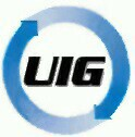 UIG designs, manufactures and installs cryogenic air separation plants and services to industrial gas end users and distributors